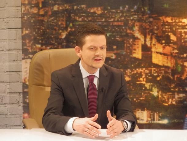 11.02.2016 - Димитър Маргаритов - КЗП