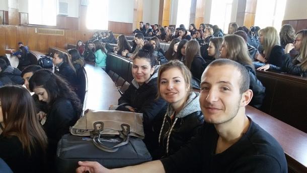 22.03.2016 - ПГТТМ