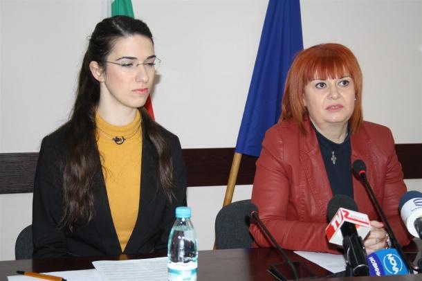 """Номинацията на Бузлуджа от """"Европа Ностра"""" е шанс паметникът да бъде запазен"""