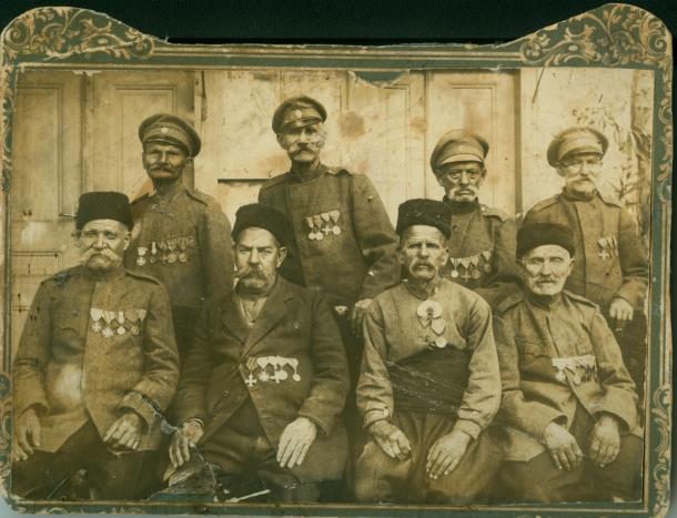 Община Казанлък издирва потомци на Опълченци от Казанлъшко