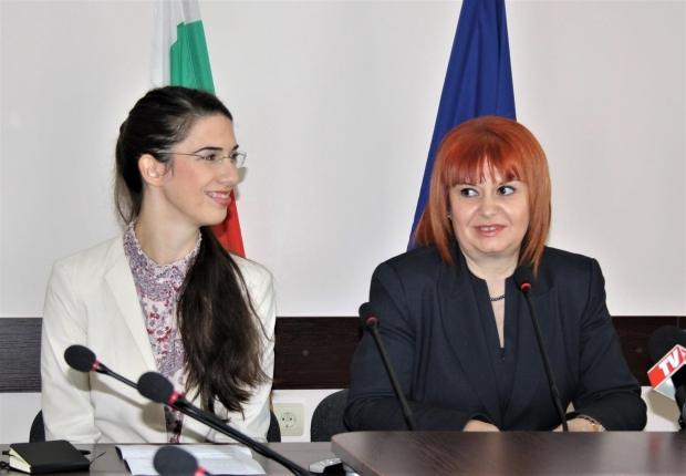 Паметникът Бузлуджа се нареди сред седемте най-застрашени културно-исторически обекти в Европа