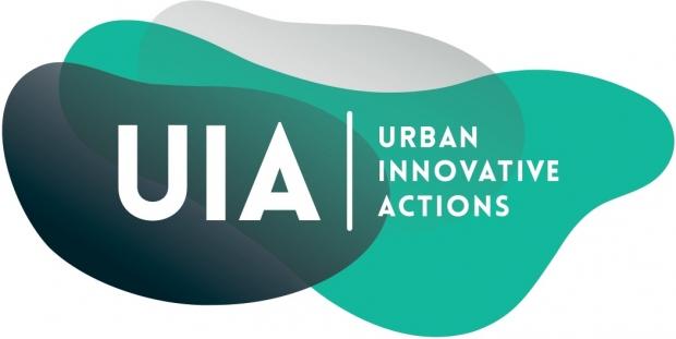Община Казанлък подготвя иновативен проект директно към Европейската комисия