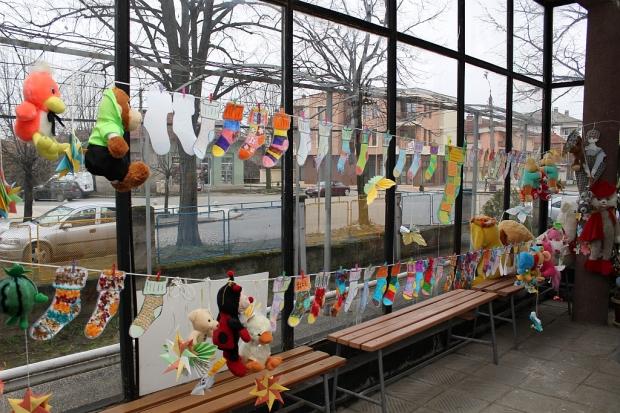 """Сдружение """"Бъдеще за децата"""" отбелязва 21 март – Международен ден на хората със Синдром на Даун"""