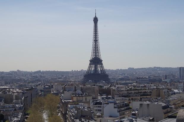 Казанлък отново очарова Париж