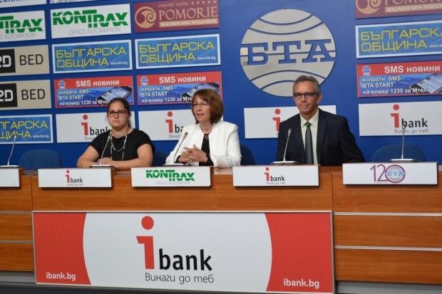 """Министерство на културата: """"Община Казанлък се грижи за традициите, развива лютиерството, защото бъд"""