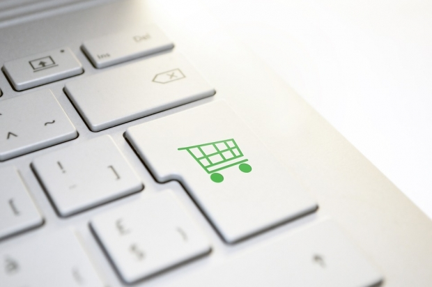 електронни магазини
