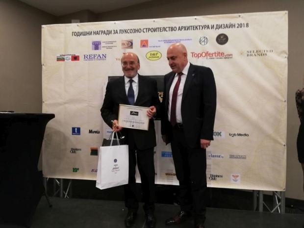 Община Казанлък – лидер в строителството и инфраструктурата 2018