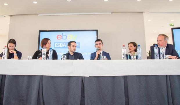 Ева Майдел: 360 милиона европейци използват интернет ежедневно