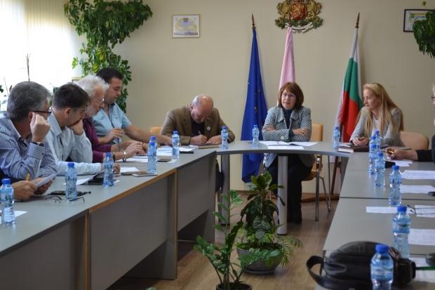 Община Казанлък очаква предложения за отличия на културни дейци