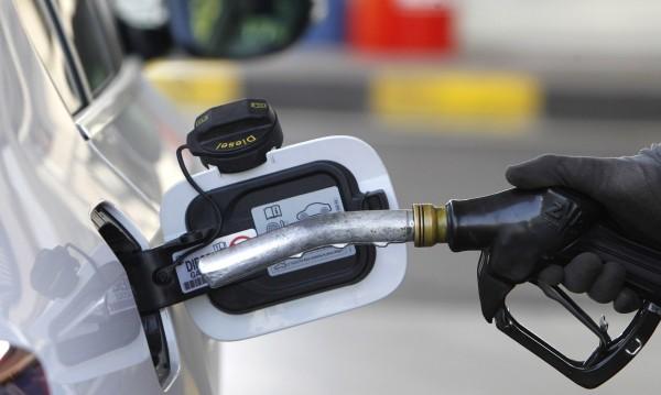 гориво, бензин, дизел, зареждане, горива, бензиностанция