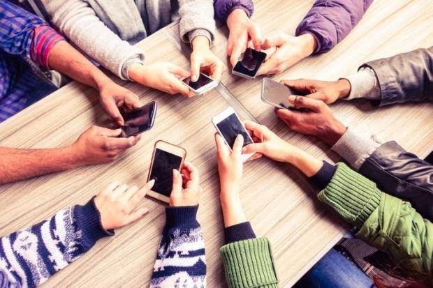 телефонни разговори