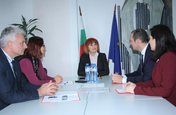 14 години EVN е инвестирала в България 1.6 млрд.лв.
