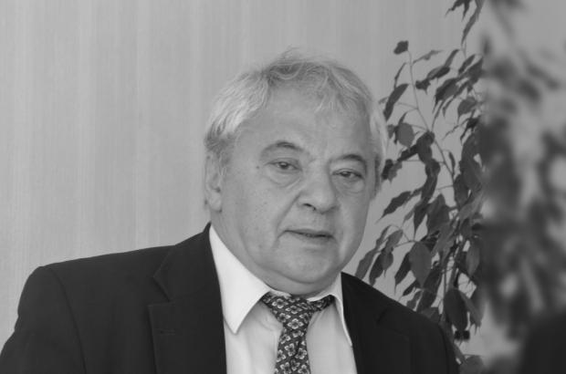 Нанчо Видев