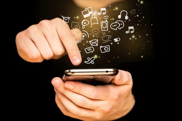 """Временно е спрян достъпа до Автоматизирана информационна система """"Управление на наложени глоби по наказателни постановления и извършване на плащания по тях през Интернет, SMS и WAP"""""""