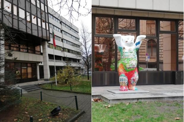 Културното богатство на Казанлък – във фокуса на Берлин