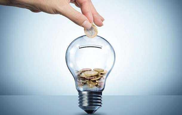 Електроенергия, ЕВН, ток
