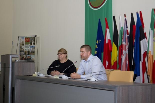 Община Стара Загора с рекорден бюджет за 2019 година