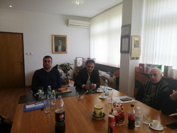Интересна 2019-та за културата в Казанлък