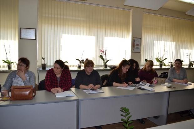 Работна група ще разпредели държавната субсидия за читалищата