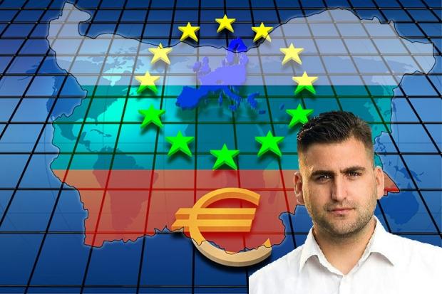 Бюджет от 18 млрд. лв. за България одобри Европейския парламент за периода 2021-2027 година