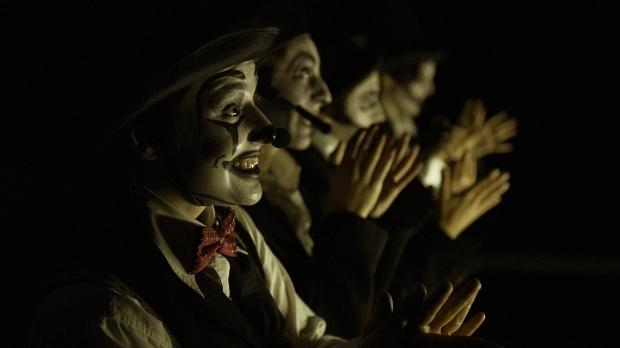 """6 държави ще вземат участие във второто издание на МСТФ """"Данаил Чирпански"""" в Стара Загора"""