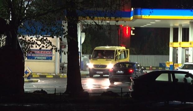 Нелегален превоз към западна Европа разкриха инспекторите на НАП в Кърджали