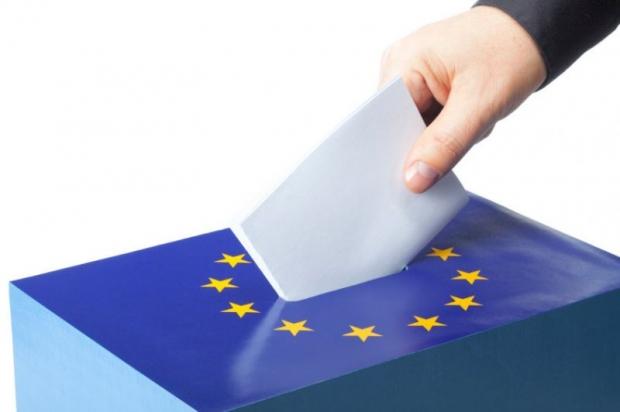 ГЕРБ води със 7% пред БСП на евроизборите в Казанлък