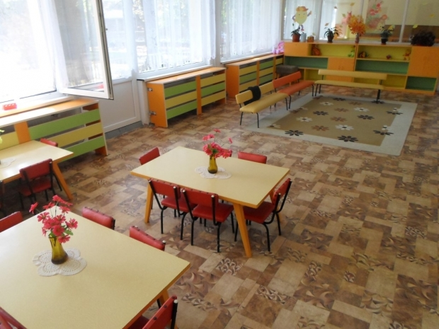 Община Казанлък започва облагородяване на дворовете на детски градини и ясли