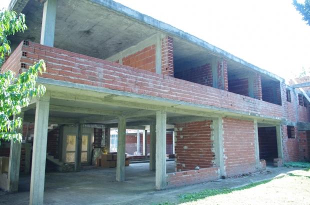 В Казанлък започва изграждането на единствения за Югоизточна България Дневен център за подкрепа на х