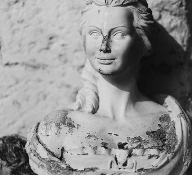 Древната Матера идва в Казанлък с изложба и фото-конкурс