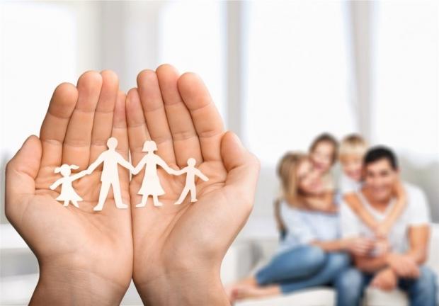 """Започва програма в подкрепа на родителите - Работилници за родители """"Да пораснем заедно"""""""
