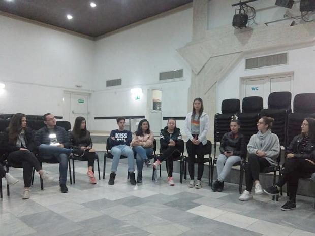 За двадесет и трети път избират кмет на Млада Загора