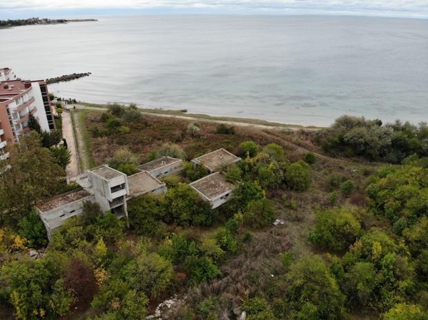 Равда - имот на Община Казанлък