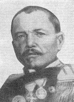 Емануил Манолов