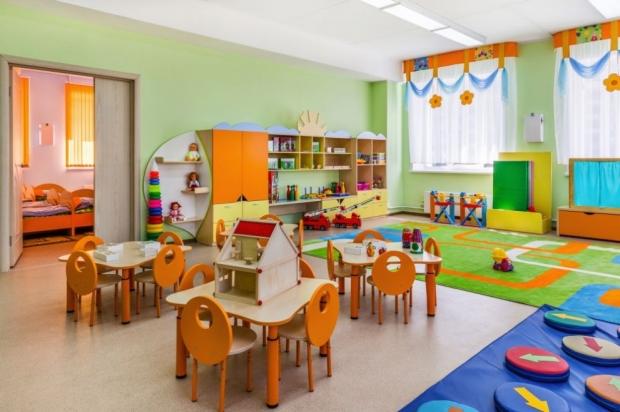 Започва е-прием за ясли и детски градини