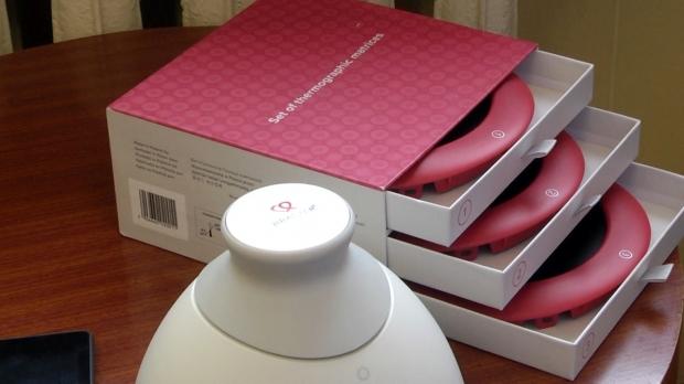 Безплатни профилактични прегледи за рак на гърдата