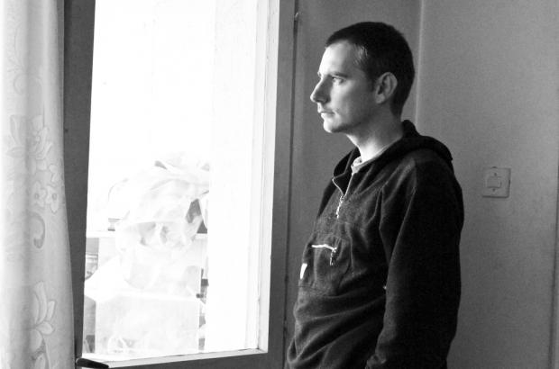 """Изложбата """"НЕИЗКАЗАНОТО МЕЖДУ ФАНТАЗИЯ И РЕАЛНОСТ"""" - Месец за Рафи"""