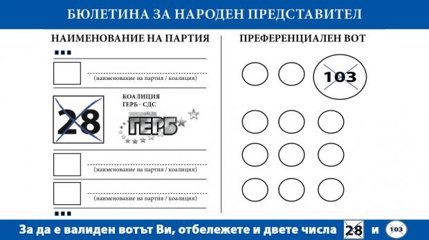 Илиана Жекова: Казанлък заслужава да има Многофункционална зала