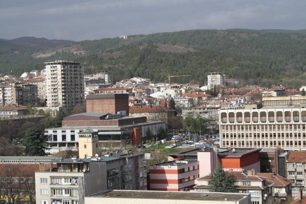 Държавна опера-Стара Загора