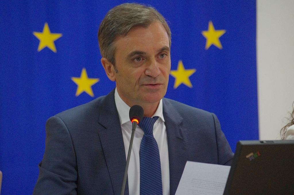 Николай Златанов: При разходването на средствата трябва да бъдат подпомогнати най – засегнатитеи групи