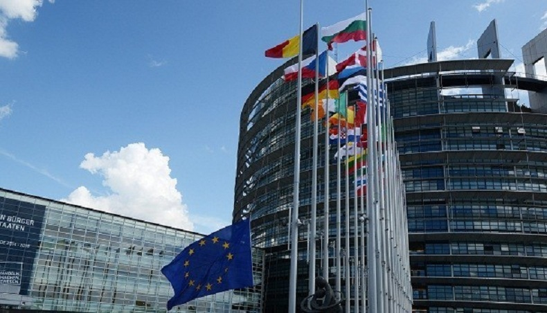 Европейската комисия подкрепя държавите членки в прехода им към неутрална по отношение на климата икономика