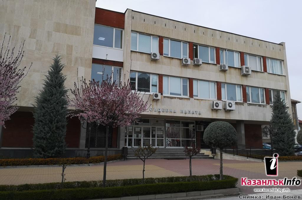 По обвинителен акт на Районна прокуратура – Стара Загора е осъден шофьор за управление на автомобил след употреба на наркотици